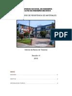 Turbina-Pelton-Informe.docx