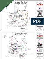 BACHILLERO.pdf