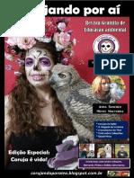 2-ED.-REVISTA-CORUJANDO-POR-AI-2017.pdf