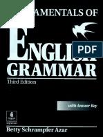 Betty Schrampfer Azar - Fundamentals of English grammar (2003, Longman).pdf
