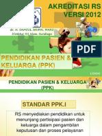 PPK Revisi