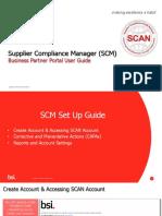 SCM 2.0 Business Partner Portal User Guide - SCAN V 2.0.pdf