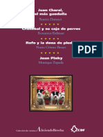 AB2008.pdf