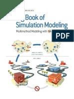 the big book of simulation mode - andrei borshchev.pdf