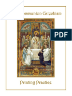 first_communion_catechism.pdf
