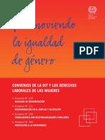 wcms_184031.pdf