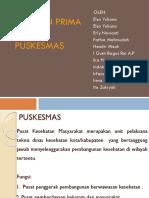 108543934-Pelayanan-Prima-Di-Puskesmas.pptx