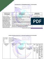 1. Analisis SKL KI-KD Kepariwisataan 2018.docx