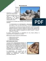 METEORIZACIÓN.docx