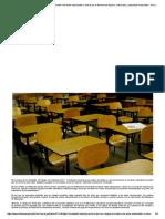 El Indecopi Precisa Que Los Colegios Privados Solo Están Autorizados a Cobrar Por El Derecho de Ingreso, Matrículas y Pensiones Mensuales - Inicio - Indecopi