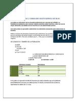 U3_EA_FIGI..docx