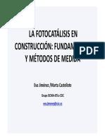 Fotocatalisis en la construccion ppt eva.pdf