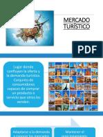 TERCERA SEMANA ADMINISTRACION TURISTICA UNC - ADMINISTRACIÓN TURÍSTICA 2019 I (1).pptx