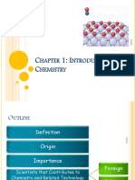 1-Introduction-to-Chemistry1-handouts.pptx682602530.pptx
