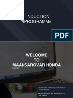 INDUCTION PPT.pptx