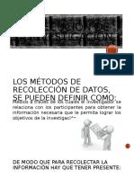 2.4+EJECUCIÓN+DE+LA+INVESTIGACIÓN.pptx