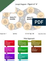Presentation QM.pdf