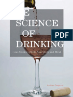 The Science of Drinking - How Alcohol Affects Your Body and Mind.pdf