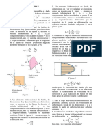 Fluid Mechanics Solution
