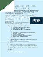 El-Gobierno-de-Guillermo-Billinghurst.docx