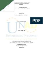 Actividad Individual_Unidad 02_Leslie Olarte