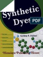 [Gurdeep_R._Chatwal]_Synthetic_Dyes(b-ok.xyz).pdf