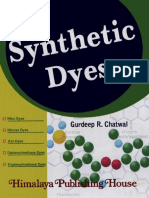[Gurdeep_R._Chatwal]_Synthetic_Dyes(b-ok.xyz).pdf