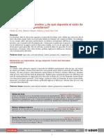 Millonarios o malparados_ ¿de qué depende el éxito de los egresados universitarios_.pdf
