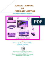 UG COMPUTER MANUAL.pdf