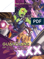 Alpha Blue - adventure - Guardians of Galaxy XXX (Original).pdf