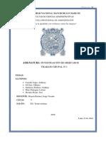 ARTE DE LA GUERRA- MORALES ROJAS JOSE MIGUEL-FINAL.docx