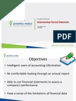 01 8 Mei - Understanding Financial Statement 2018