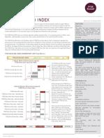 A50 index.pdf