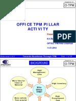 10.Chapter 10 O TPM .pdf