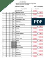 Format Nilai USBN dan Rapor 2019 REVISI.xlsx
