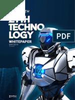UZyth Whitepaper