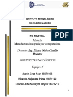 GRUPOS TECNOLÓGICOS FAKSA EQUIPO 6.docx