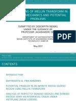 Deborpita (2).pdf