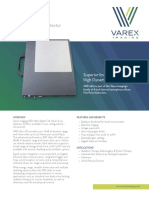 XRD 0822.pdf