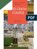 RFID Crash Course Booklet - RFID4U Store