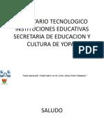 ES3--07 Inventario Técnologico ETC FINAL VSEP