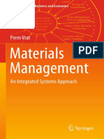 _Materials_Management__An_Integ.pdf