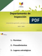 INSPECCION-1