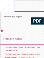 PMEE_Unit 1_S R Kate.pdf