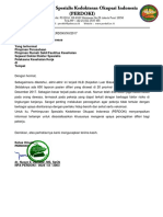1263 Surat Pengantar-difteri Awareness