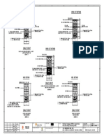 5.AASB-MTPE-SVD-Model
