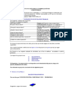 Proyectos Guía Para La Formulación De