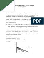 Informe Final N°4 (Exp2)