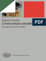 [Robert Castel] L Insicurezza Sociale Che Signi(Z-lib.org).Epub