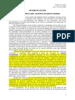 INFORME_DE_LECTURA_LEER_Y_ENSENAR_A_LEER.doc
